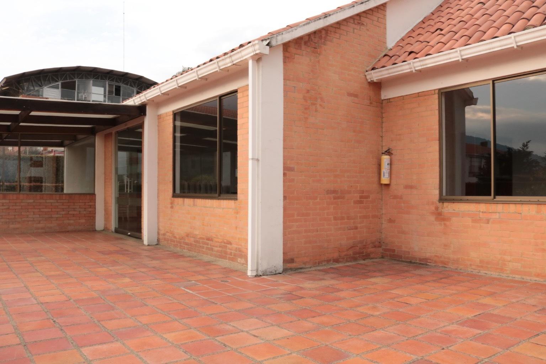 Casa en Cota 8884, foto 4