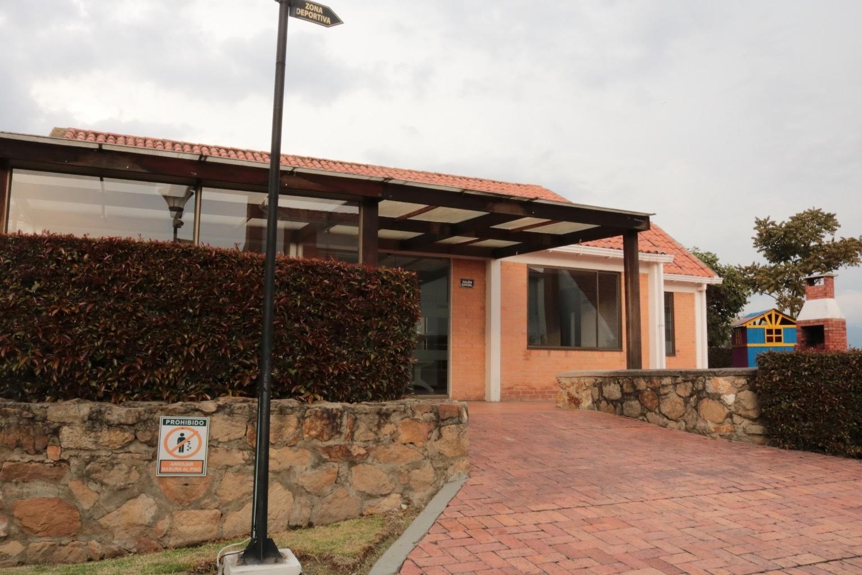Casa en Cota 8884, foto 3
