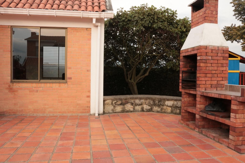 Casa en Cota 8884, foto 5