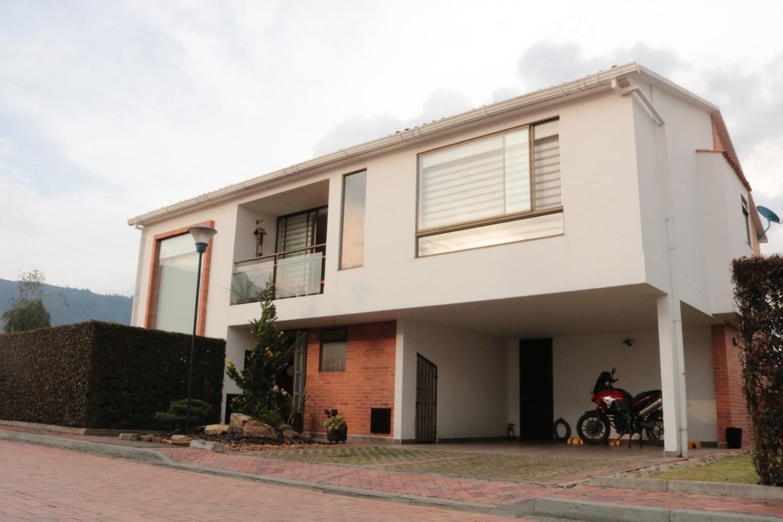 Casa en Cota 8884, foto 9
