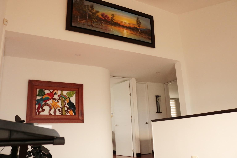 Casa en Cota 8884, foto 26