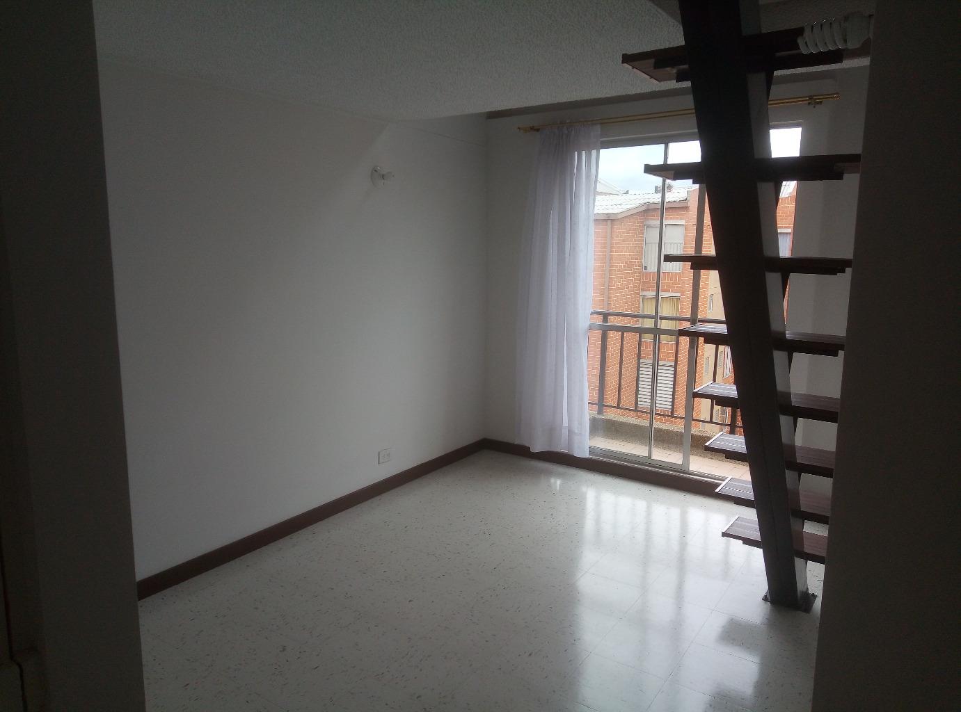 Apartamento en Zipaquira 8894