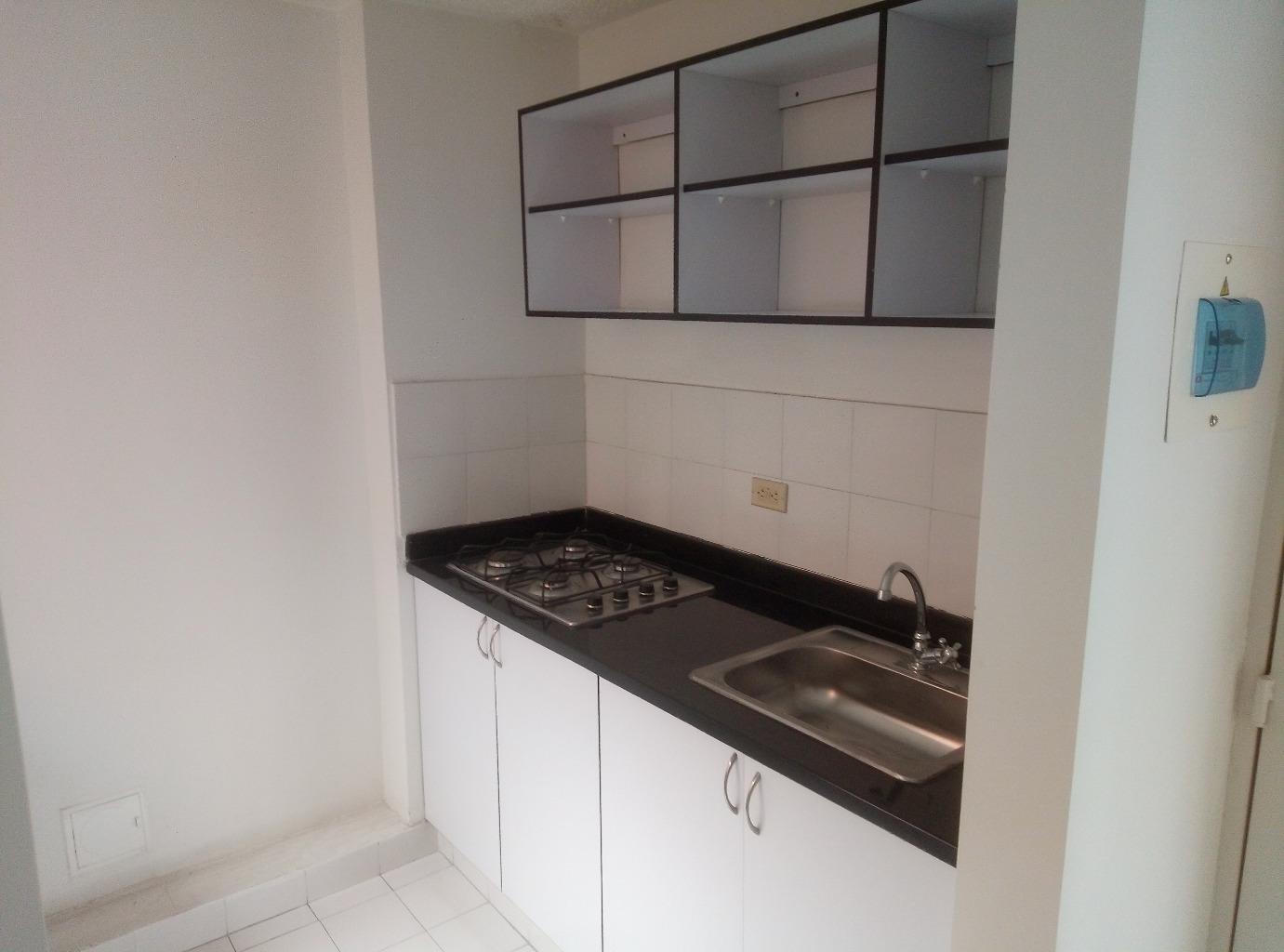 Apartamento en Zipaquira 8894, foto 2