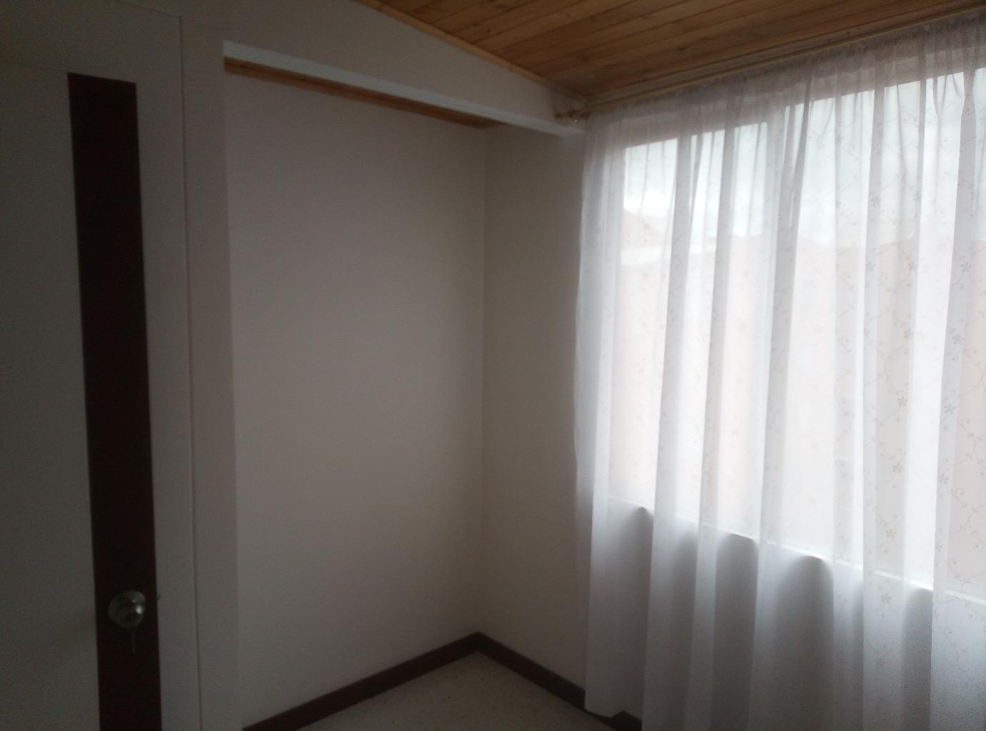 Apartamento en Zipaquira 8894, foto 6