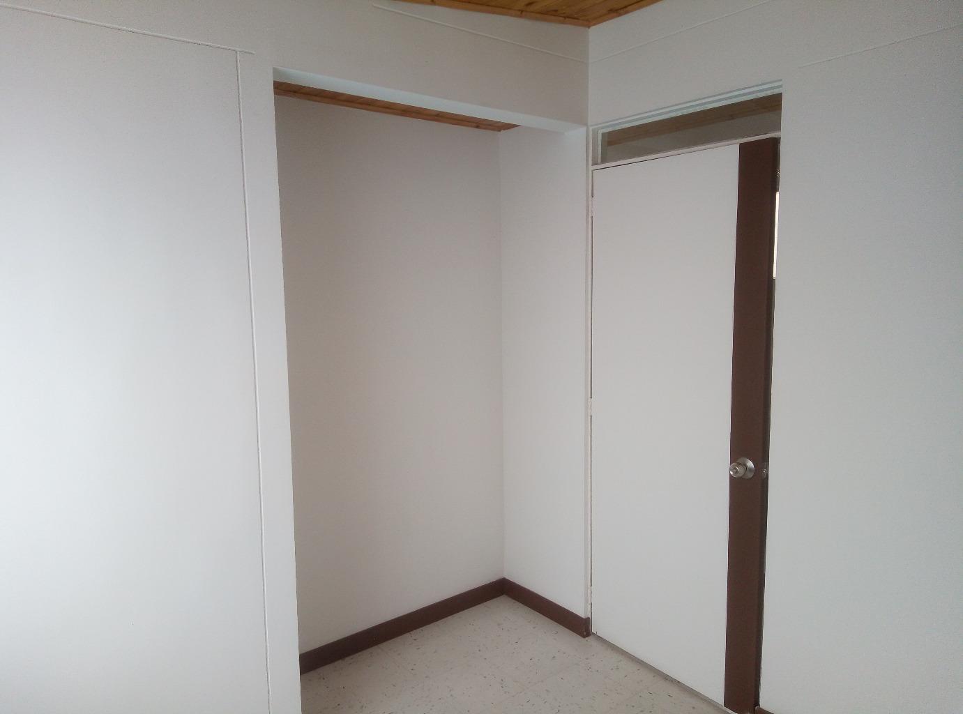 Apartamento en Zipaquira 8894, foto 4