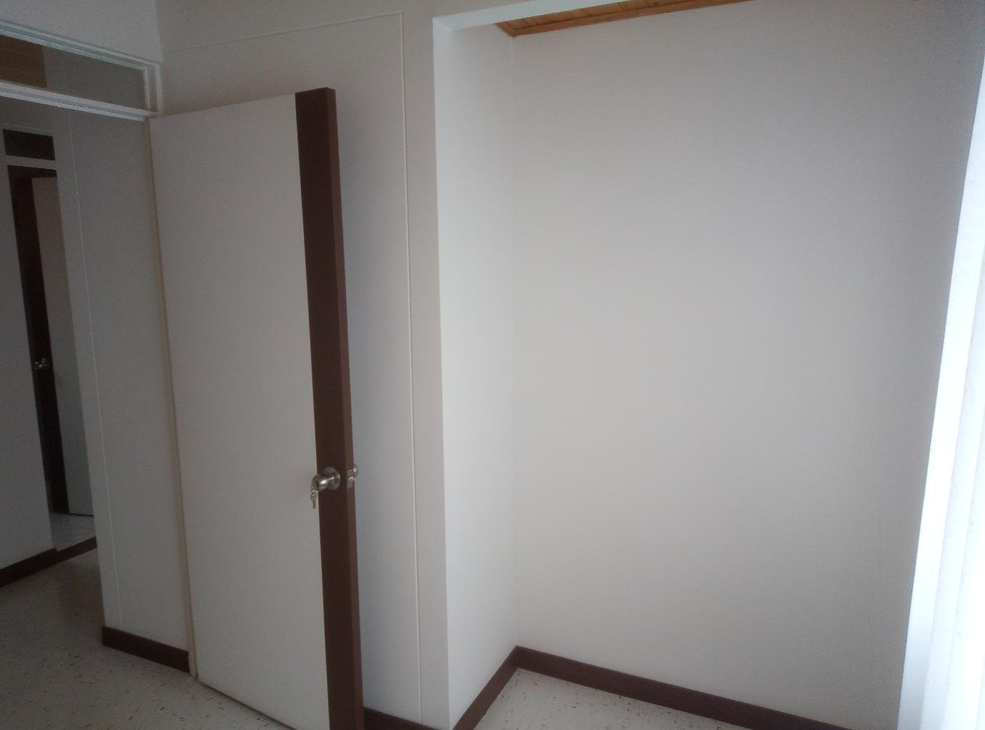 Apartamento en Zipaquira 8894, foto 7
