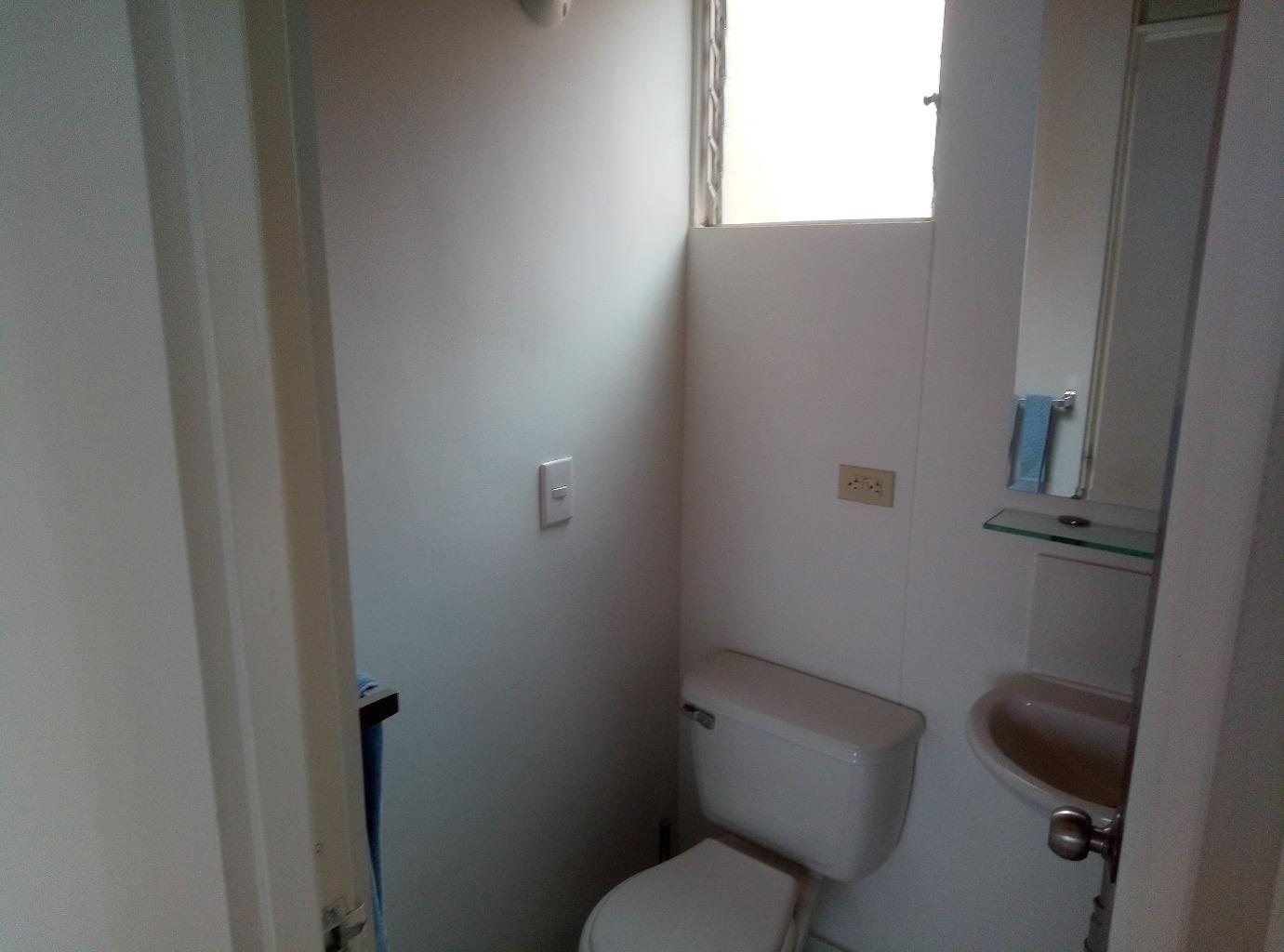 Apartamento en Zipaquira 8894, foto 12