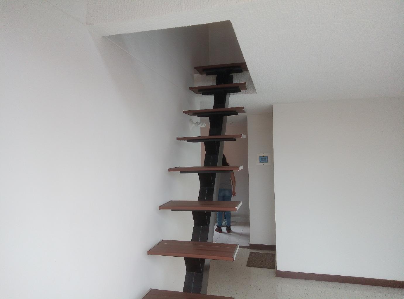 Apartamento en Zipaquira 8894, foto 15