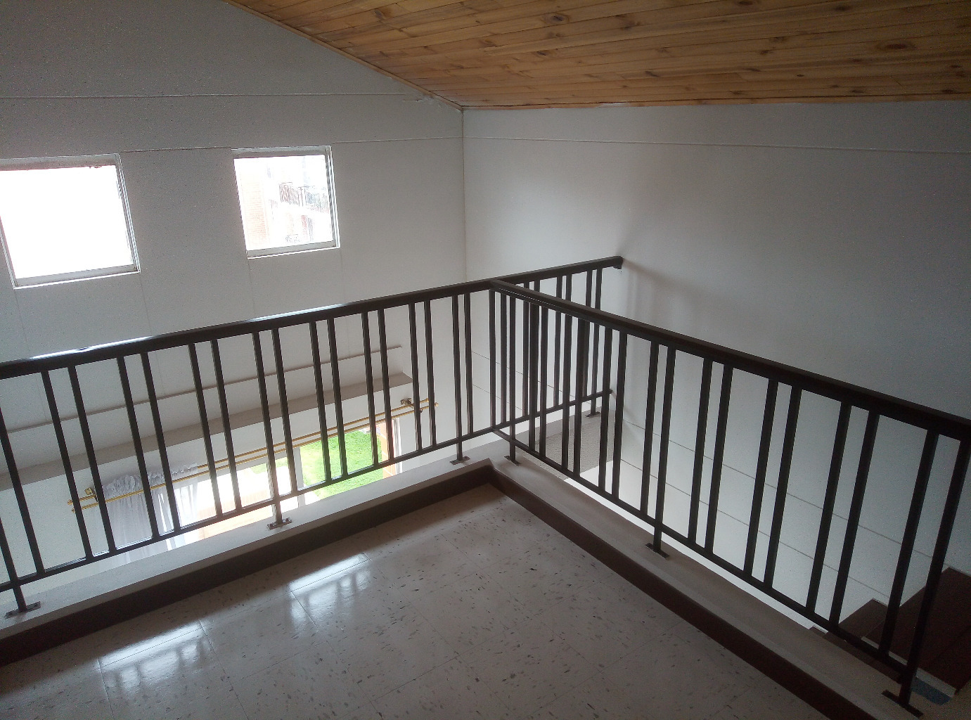 Apartamento en Zipaquira 8894, foto 17