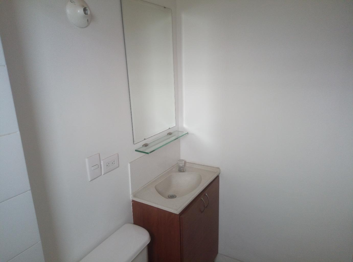 Apartamento en Zipaquira 8894, foto 11