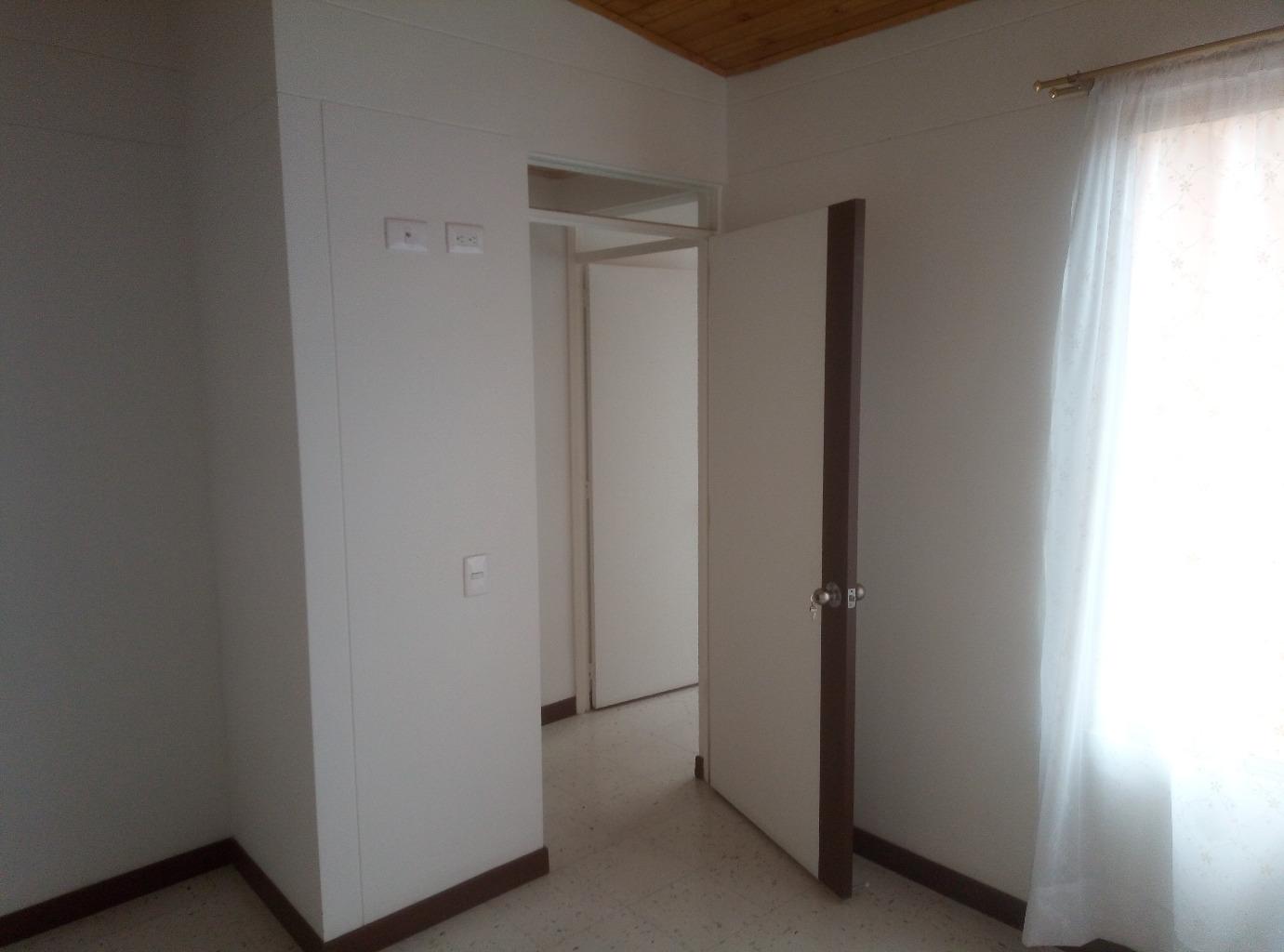 Apartamento en Zipaquira 8894, foto 9