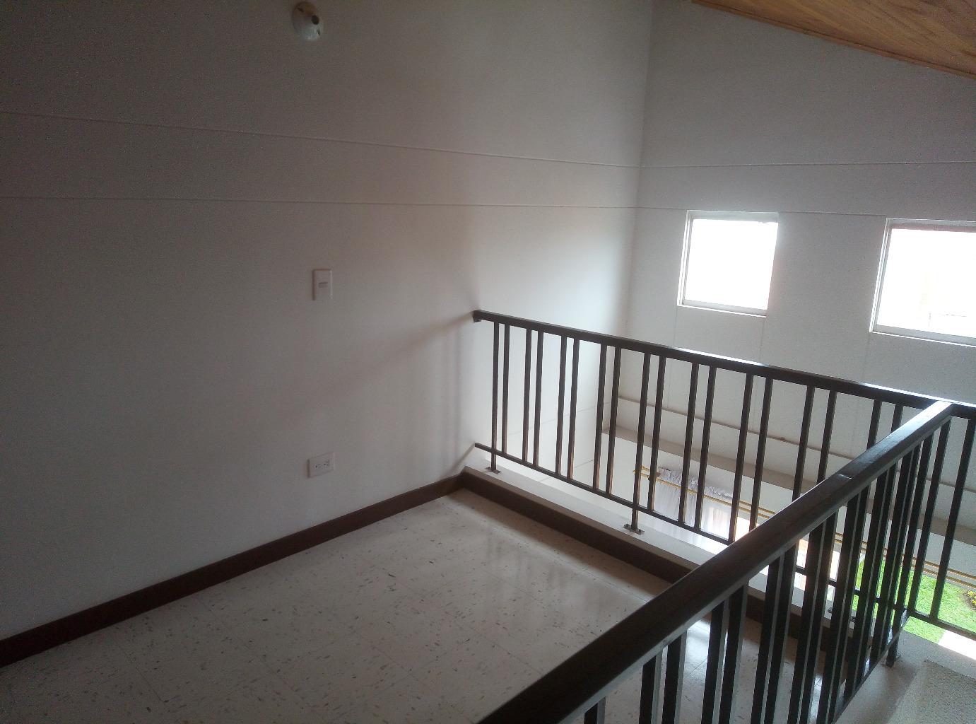 Apartamento en Zipaquira 8894, foto 16