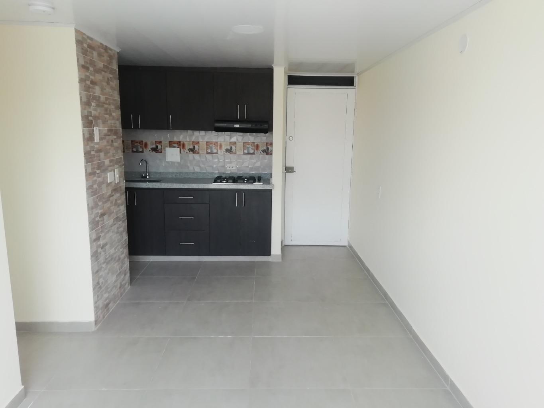 96269 - Apartamento para Estrenar