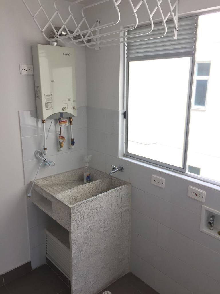 Apartamento en Cajica 8952, foto 8