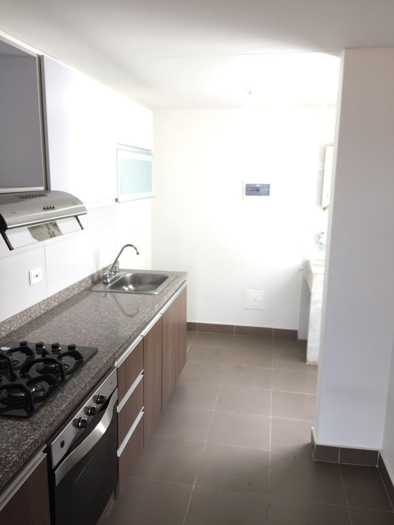 Apartamento en Cajica 8952, foto 5