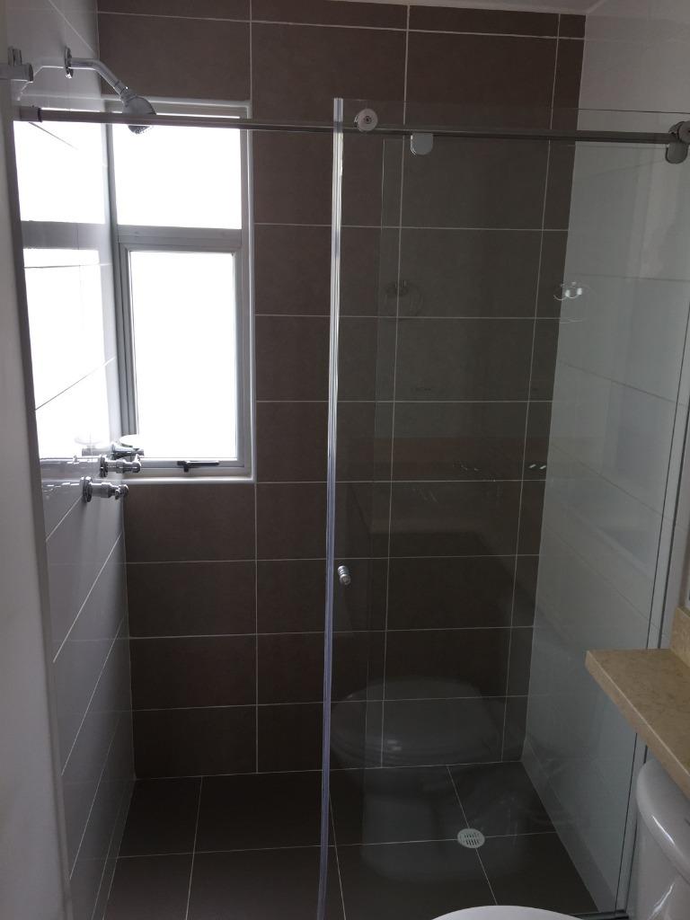 Apartamento en Cajica 8952, foto 16