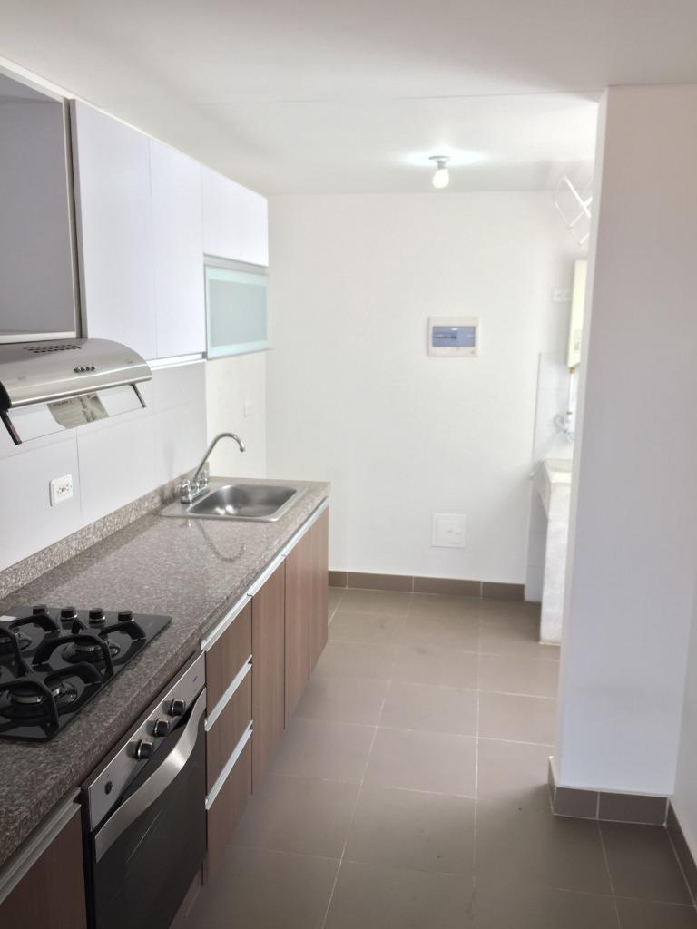 Apartamento en Cajica 8952, foto 7