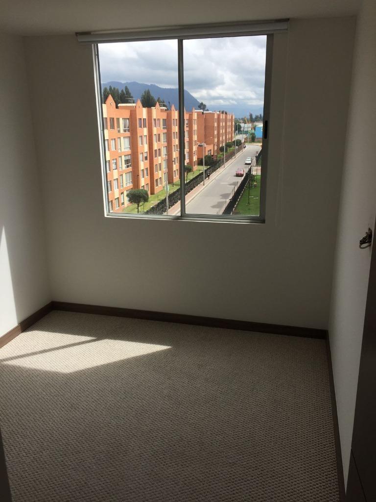 Apartamento en Cajica 8952, foto 11