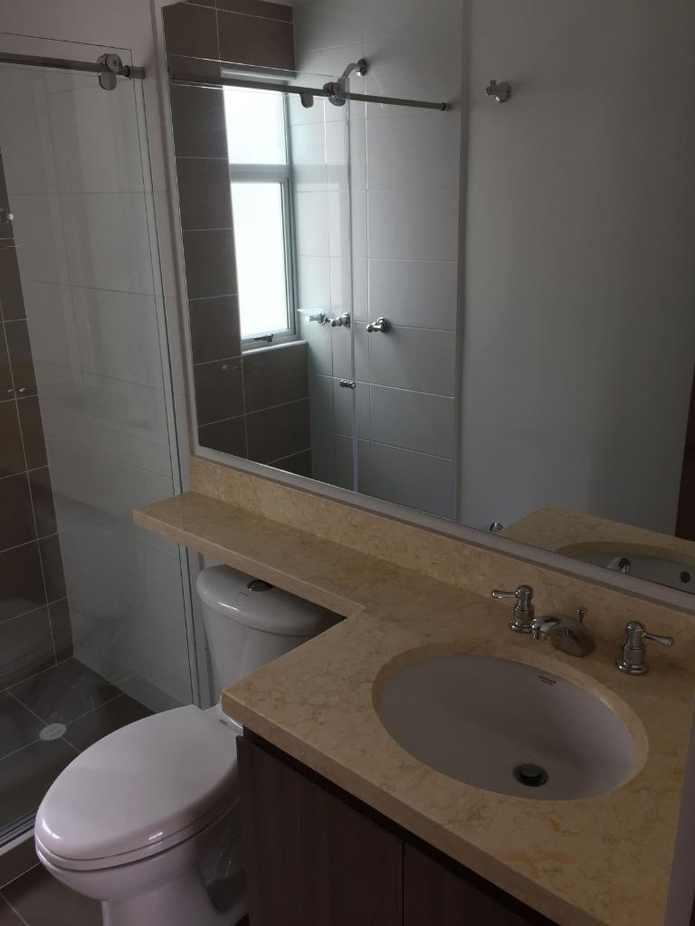 Apartamento en Cajica 8952, foto 20