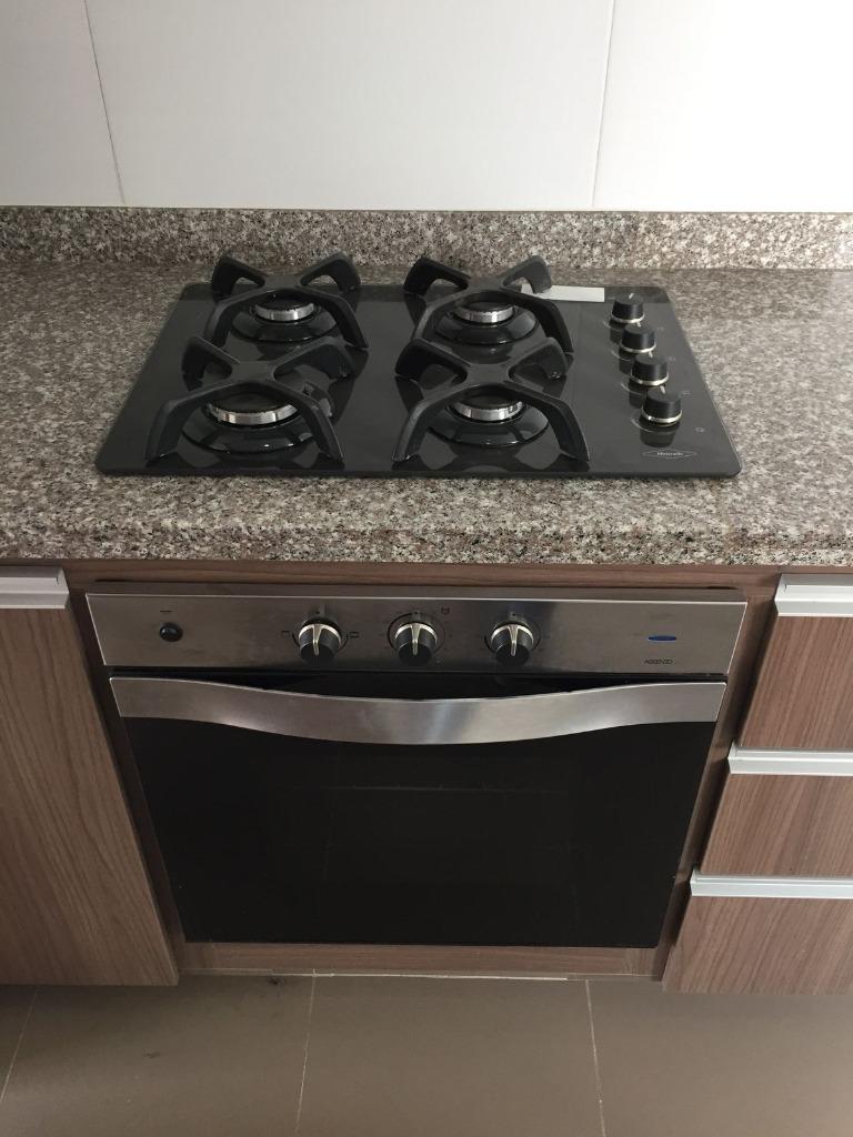 Apartamento en Cajica 8952, foto 6
