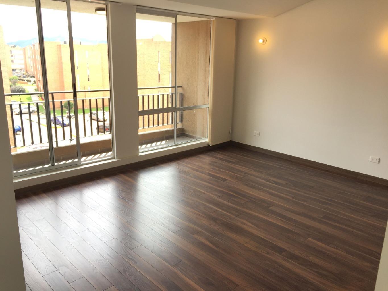 Apartamento en Cajica 8952, foto 2