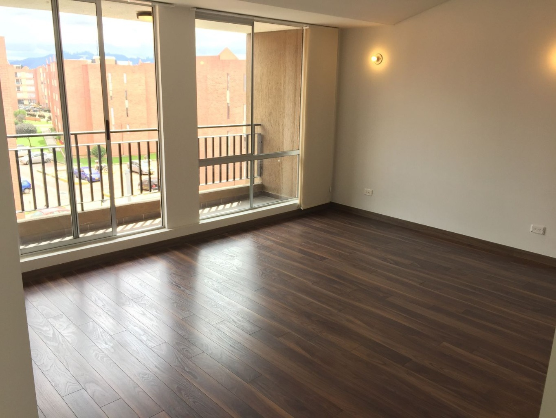 Apartamento en Cajica 8952, foto 1