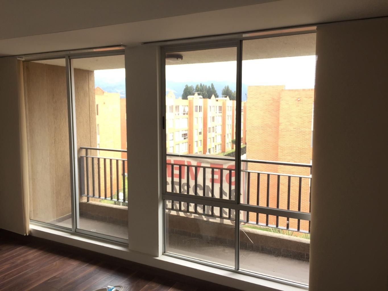 Apartamento en Cajica 8952, foto 3