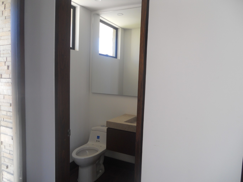 Casa en Cajicá 8962, foto 9
