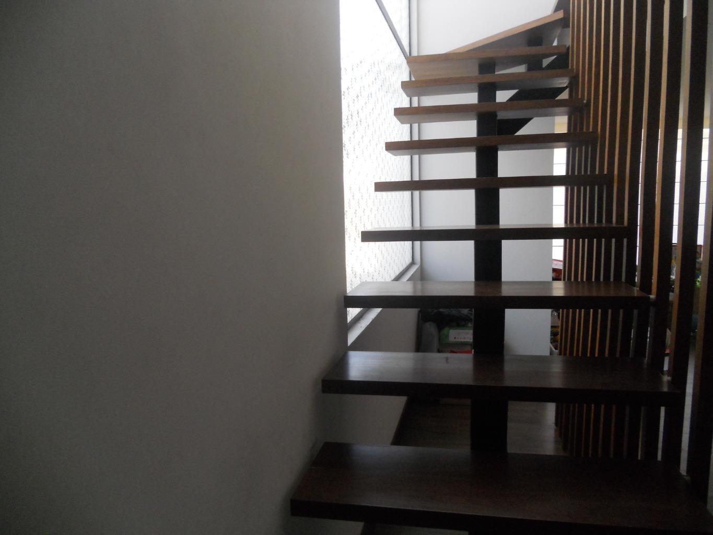 Casa en Cajicá 8962, foto 10