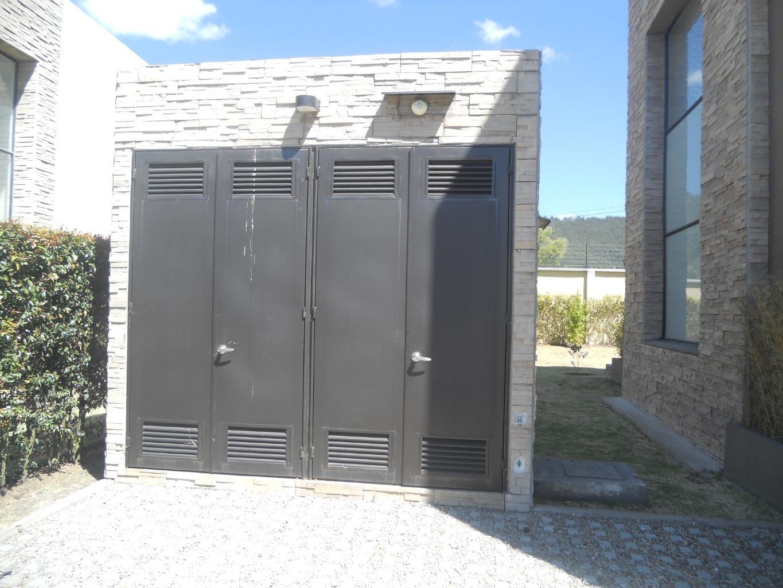 Casa en Cajicá 8962, foto 3