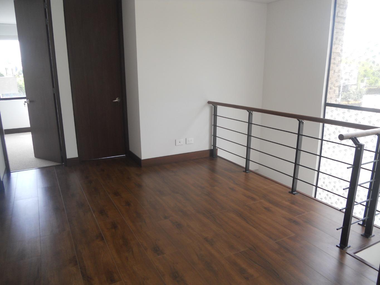 Casa en Cajicá 8962, foto 12