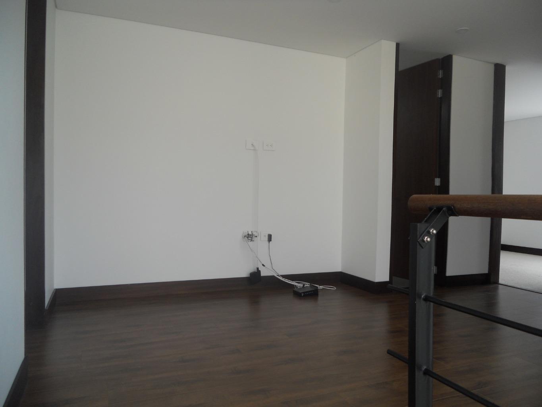 Casa en Cajicá 8962, foto 13