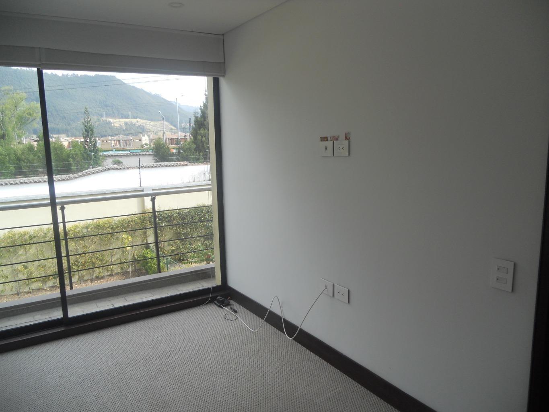 Casa en Cajicá 8962, foto 14