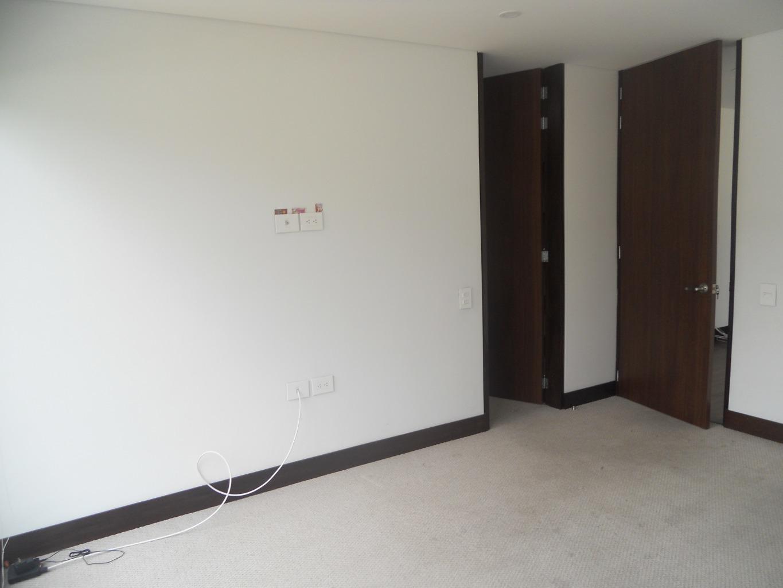 Casa en Cajicá 8962, foto 15