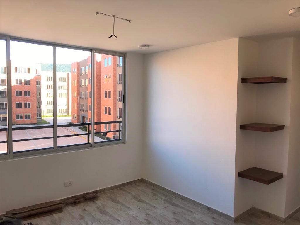 Apartamento en Chía 9001, foto 2