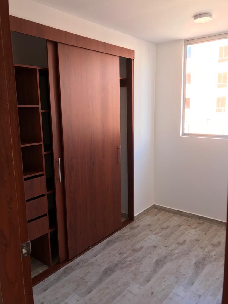 Apartamento en Chía 9001, foto 5