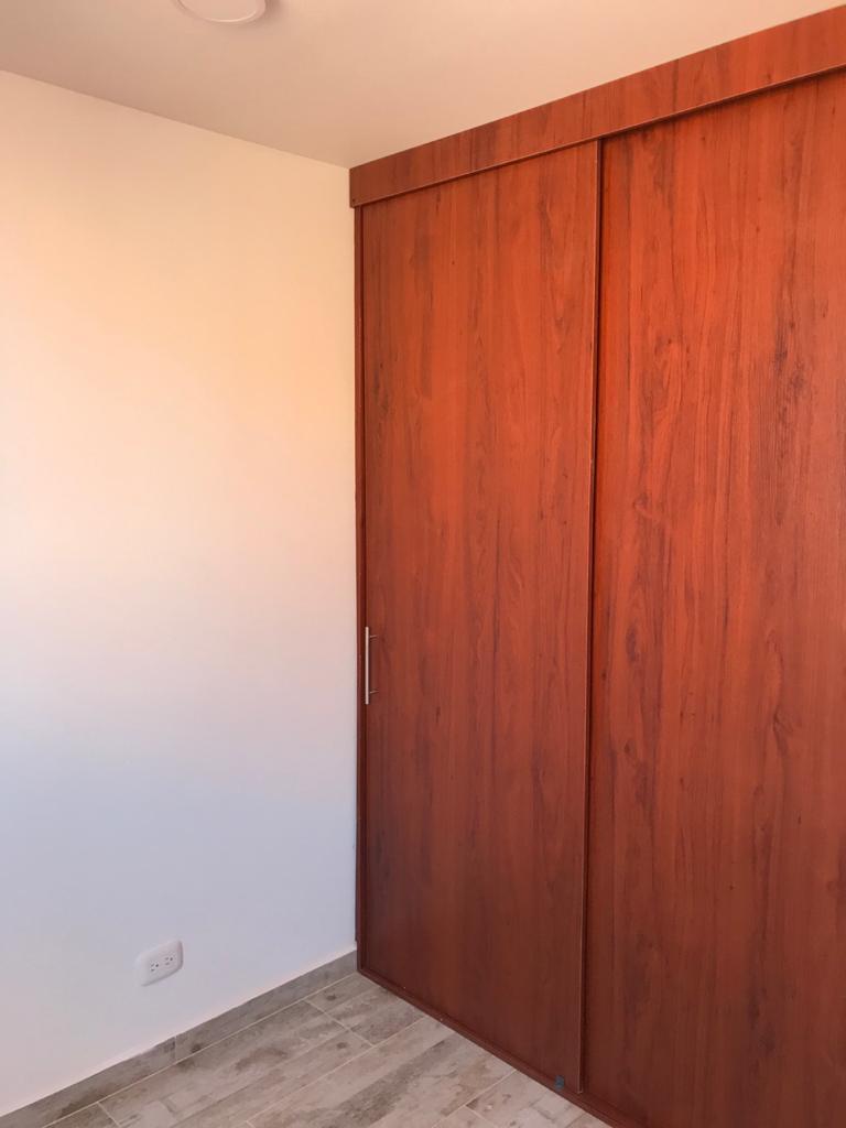 Apartamento en Chía 9001, foto 6
