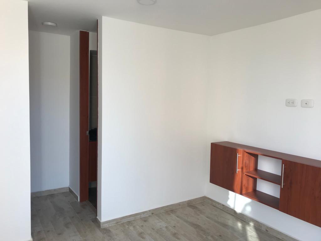 Apartamento en Chía 9001, foto 8