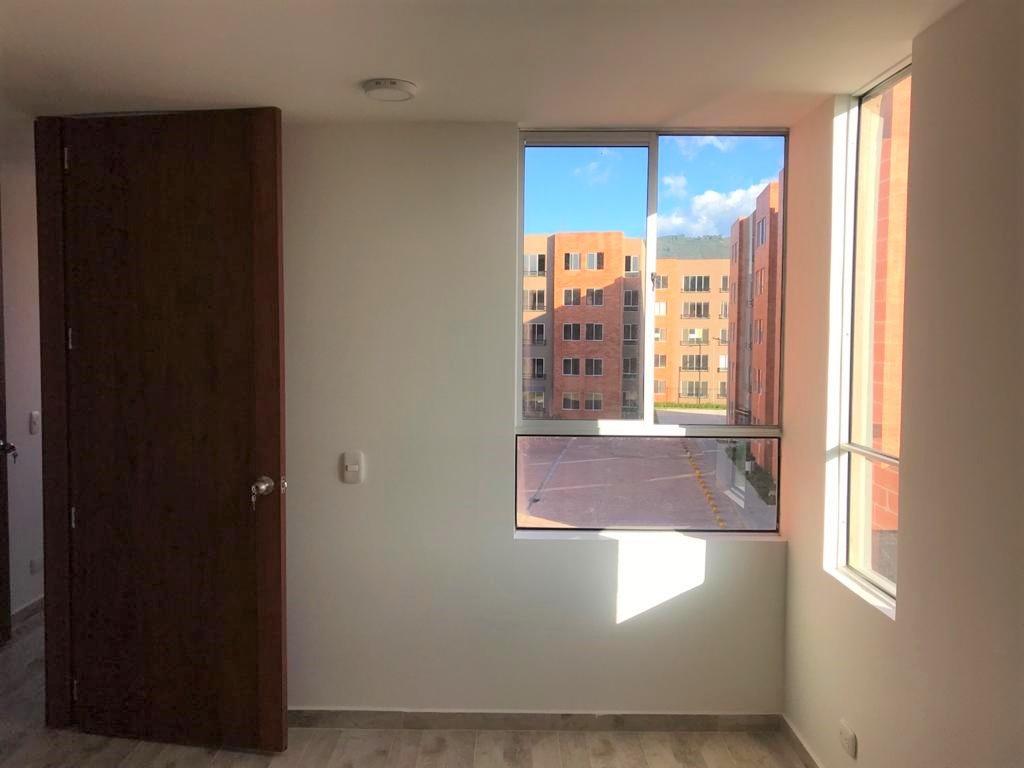 Apartamento en Chía 9001, foto 7