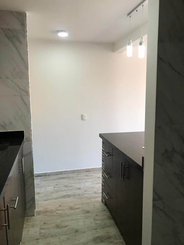 Apartamento en Chía 9001, foto 10