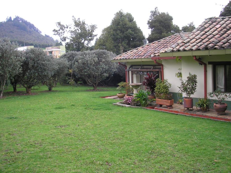 Casa en Cota 9007, foto 4