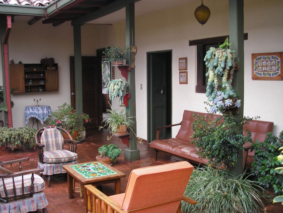 Casa en Cota 9007, foto 7
