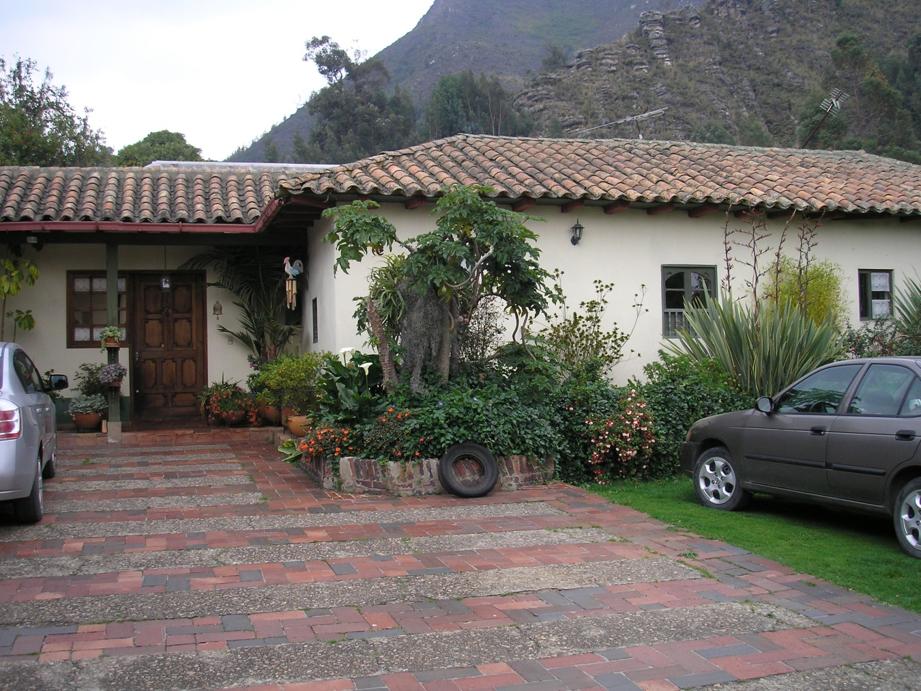 Casa en Cota 9007, foto 2