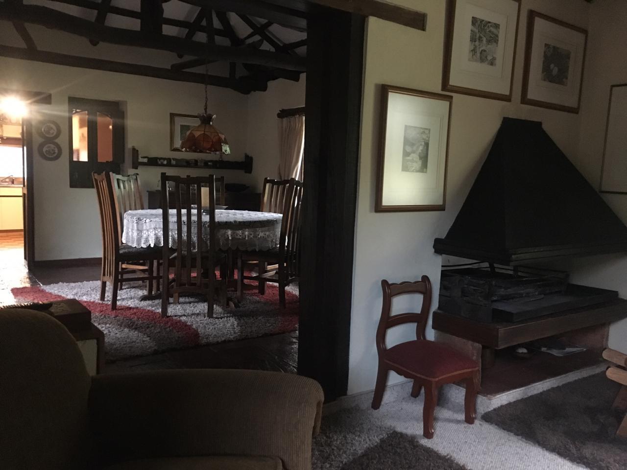 Casa en Cota 9007, foto 16