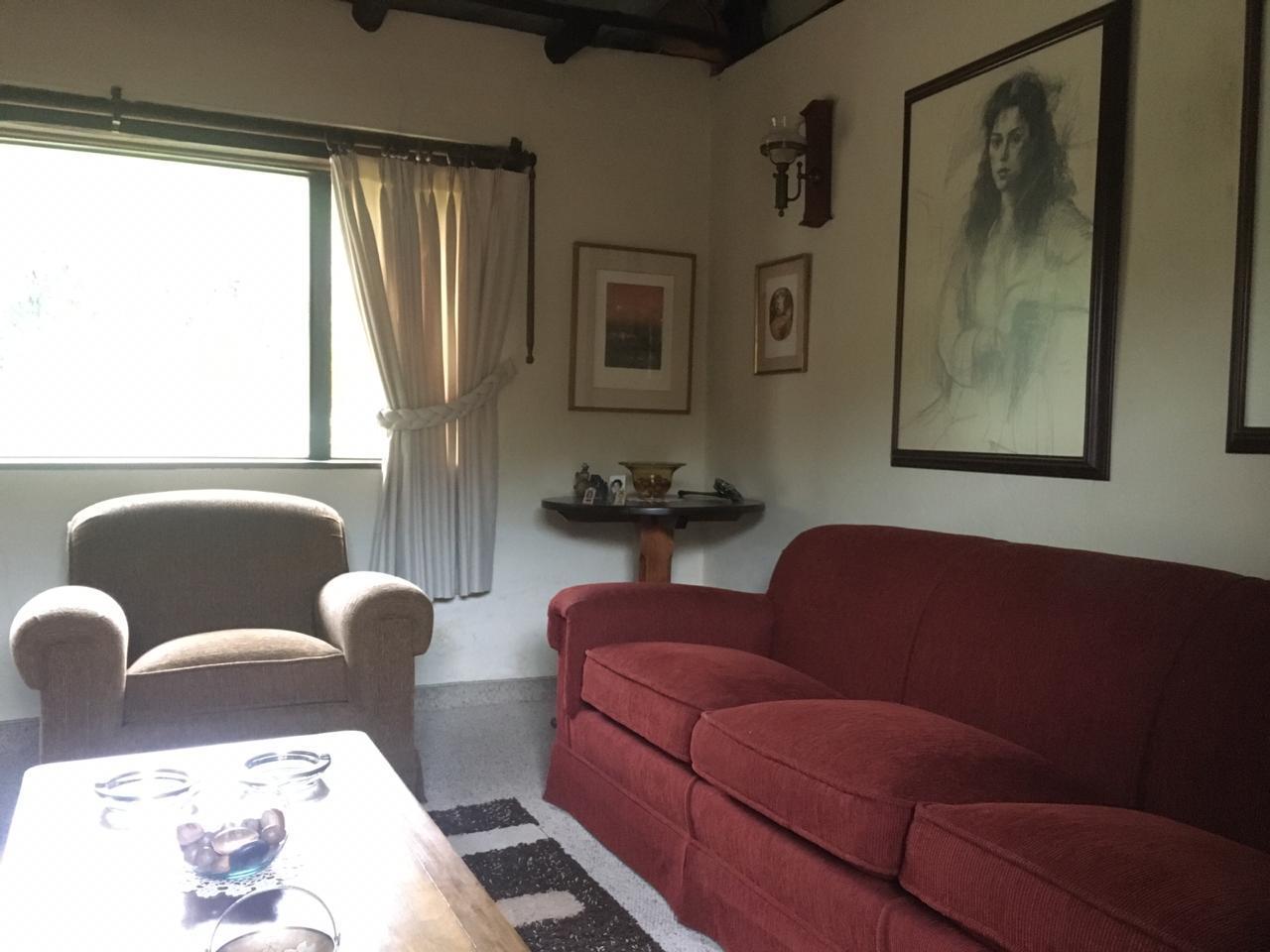 Casa en Cota 9007, foto 18