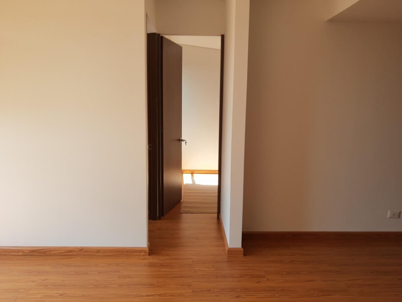 Apartamento en Chía 9034, foto 6
