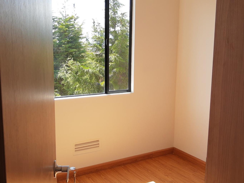 Apartamento en Chía 9034, foto 7