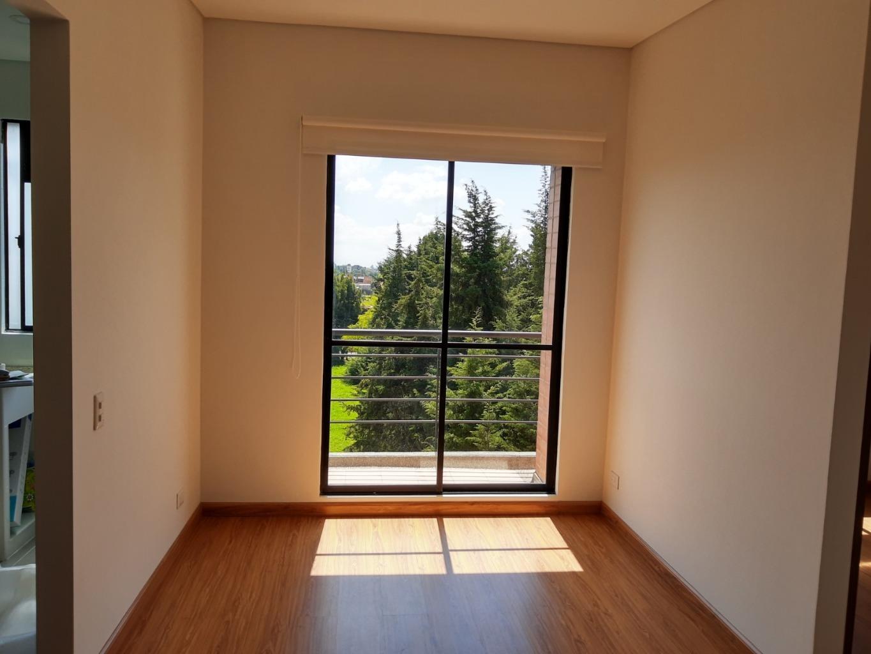 Apartamento en Chía 9034, foto 5