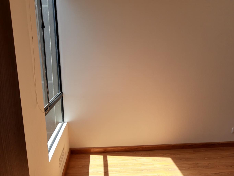 Apartamento en Chía 9034, foto 8