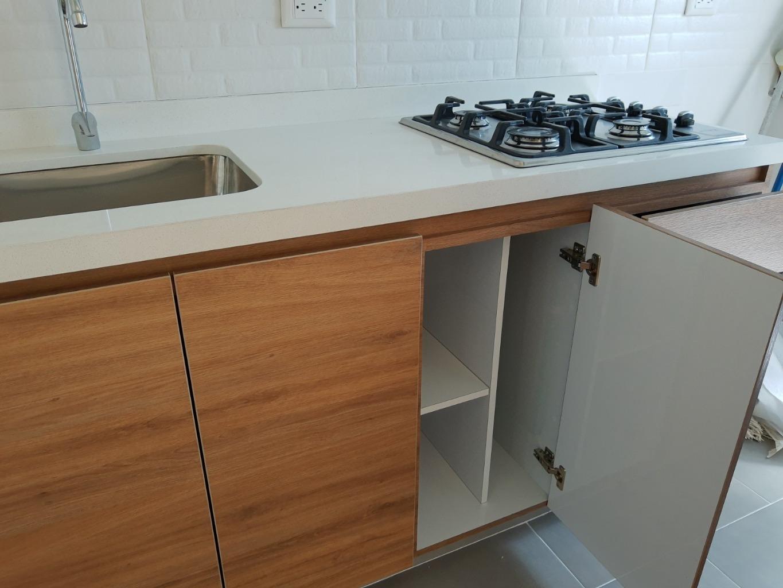 Apartamento en Chía 9034, foto 13